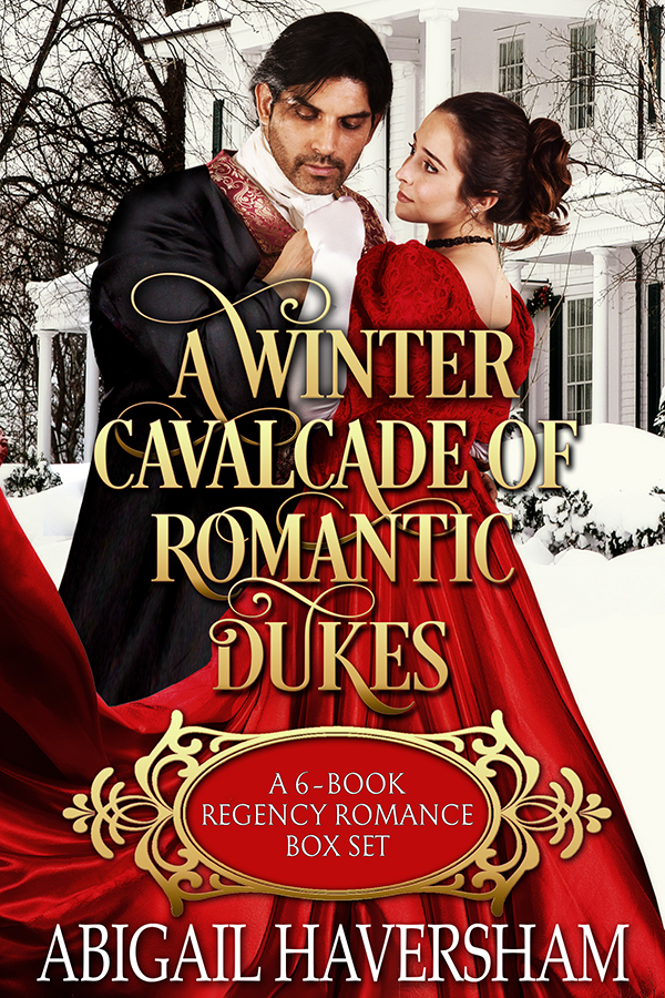 Romance Book Cover Remix : Historical romance book cover bookcoverscre tive