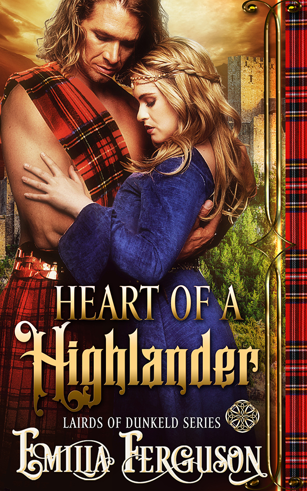Romance Book Cover Questions : Scottish historical romance book covers