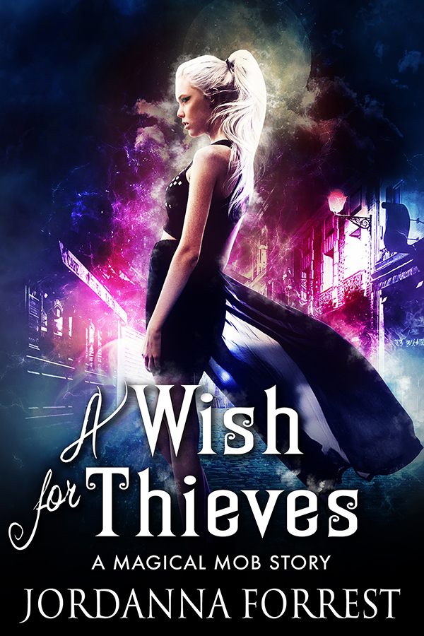 Urban Book Cover Ideas ~ Urban fantasy cover designs bookcoverscre tive book