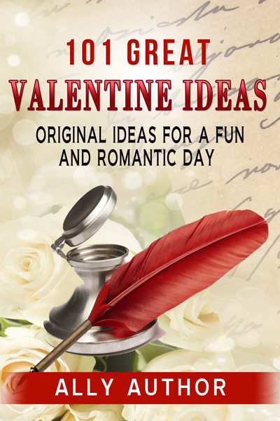 Good Book Cover Ideas : Great valentine ideas bookcoverscre tive book cover