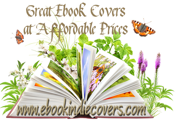 Book Cover Design Nature : Book of nature bookcoverscre tive cover design
