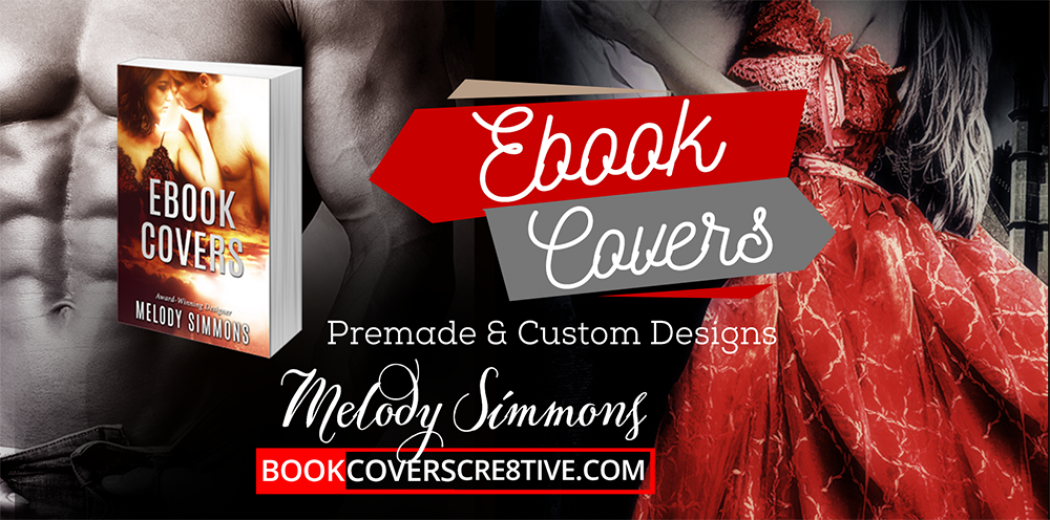 Premade eBook Covers – STEAMY ROMANCE | Bookcoverscre8tive Book